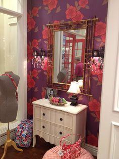 New Vera Bradley Store In Bethesda, Maryland