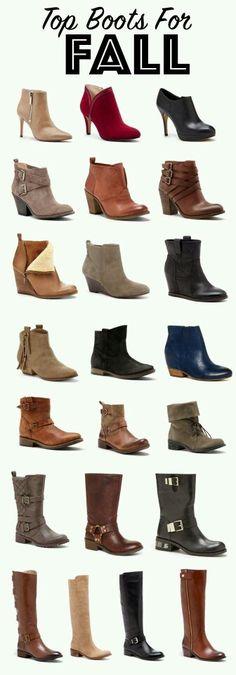 Here u go girls, wear what fits best