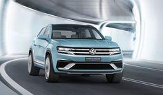 https://www.facebook.com/pages/Auto-Motor/284031558283076 volkswagen cross coupé gte