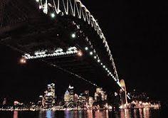 Panoramio - Photo of Sydney Harbour Bridge