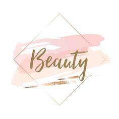 Instagram Brand, Instagram Symbols, Pink Instagram, Instagram Design, Instagram Feed, Instagram Background, Insta Icon, Instagram Highlight Icons, Up Girl