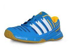 Adidas Essence 11,-Schuhe Sports in Bad Herren - http://on-line-kaufen.de/adidas/adidas-essence-11-schuhe-sports-in-bad-herren