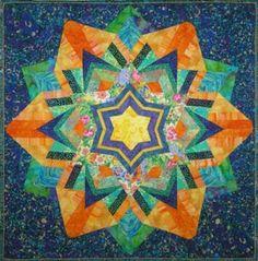 Ricky Tims | Love my Bernina 830 | Pinterest : ricky tims quilt patterns - Adamdwight.com