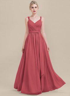 Dress Robes, Dress Up, Gala Dresses, Wedding Attire, Pretty Dresses, Party Dress, Fashion Dresses, Bridesmaid Dresses, Gowns