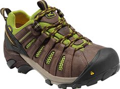 fe74f3704a Boots, shoes and more for men, women and kids. Keen ShoesWalking ...