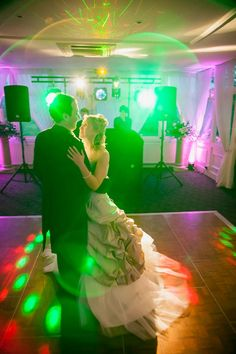 Contemporary Kent wedding photographer since Choose from a range of affordable wedding photography packages or customise your own. Covering Rochester, Maidstone, Canterbury, Ashford and surrounding areas. Affordable Wedding Photography, Wedding Photography Packages, First Dance Photos, Kent Wedding Photographer, Photography Packaging, Park Hotel, Conservatory, Concert, Recital