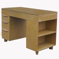 1930 Furniture Styles   Heywood Wakefield Herrmann Kohinoor Mr Mrs Dresser   eBay