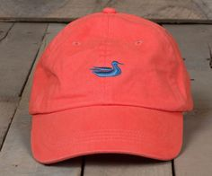 Southern Marsh Collection — Limited Edition! The Southern Marsh Hat - Washed