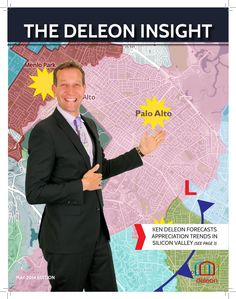 The DeLeon Insight May 2014