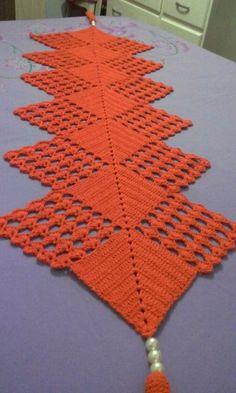 Knitting Blogs, Knitting Patterns, Crochet Patterns, Lace Doilies, Crochet Doilies, Filet Crochet, Crochet Stitches, Crochet Freetress, Fractal Patterns