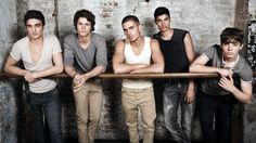 The Wanted  Google Image Result for http://fanart.tv/fanart/music/bcb16f22-b064-4b80-b3a3-c824bccdbab1/artistbackground/wanted-the-4fc0c3a26d624.jpg