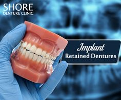 Can Result in Bruxism Nail Biting, Dental Implants, Videos, Ethnic Recipes, Health, Mai, German, Lifestyle, Oral Hygiene