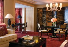 Image result for four seasons london suites