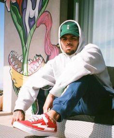 Behind The Scenes By yungwatergun Chris Brown X, Chris Brown Fotos, Chris Brown Style, Breezy Chris Brown, Chris Brown Outfits, Chris Brown Fashion, Chris Brown Wallpaper, Chris Brown Pictures, Just Beautiful Men