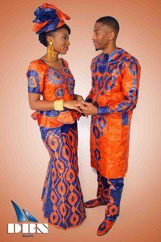 african women clothing - Recherche Google