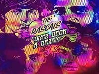 """Steven Van Zandt is raising funds for The Rascals """"Once Upon A Dream"""" Reunion Shows on Kickstarter! The Rascals are back! You will determine how big these unique reunion shows will be, and you can even be a part of the show itself! Van Zandt, Historian, Broadway, Neon Signs, Music, Artists, Projects, Heroines, 40 Years"""