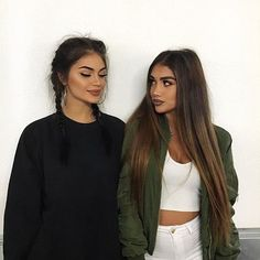 Find More at => http://feedproxy.google.com/~r/amazingoutfits/~3/tL0dstFPzyM/AmazingOutfits.page