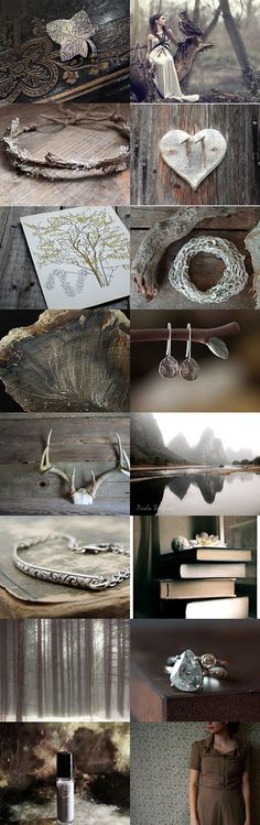 Brave: The Story Never Ends by Leslie Zemenek on Etsy--Pinned with… Colour Schemes, Color Trends, Color Combos, Color Patterns, Collages, Color Collage, Mood Colors, Photo Images, Jolie Photo