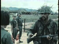 YOU GOTTA SEE THIS: Raw Uncut Vietnam Footage!!! - https://www.thevintagenews.com/2015/08/18/you-gotta-see-this-raw-uncut-vietnam-footage/
