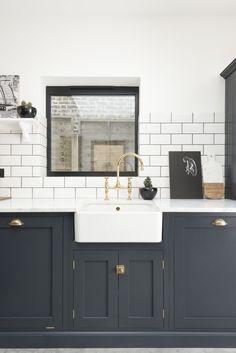East-Dulwich-Kitchen-by-deVOL-Remodelista-3