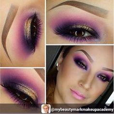 Photo of My Beauty Mark Makeup Academy - Pasadena, CA, United States