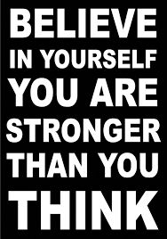 25 Ideas Sport Motivation Quotes Softball Truths For 2019 Motivational Quotes For Athletes, Athlete Quotes, Inspirational Quotes, Athlete Motivation Quotes, Best Sports Quotes, Sport Quotes, Volleyball Quotes, Soccer Quotes, Softball