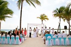 Wedding Resort List & Reviews includes the beautiful Barcelo Maya Tropical Beach - one of the 5 Barcelo resorts on their property, so you know it's a wonderful choice for a wedding venue!  See the resort details in the link below to decide if it's the right fit for your Big Day - happy planning!!! I Do Mexico Resort Locations