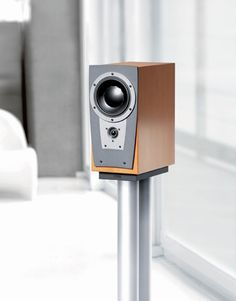 Dynaudio Contour speakers available at Audio Visual Solutions Group 9340 W. Sahara Avenue, Suite 100, Las Vegas, NV 89117. The only Dynaudio Platinum Dealer in Las Vegas, Nevada.