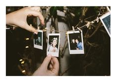 We cater to all events, parties & weddings. Polaroids, Polaroid Film, Flower Wall Hire, Party Hire, Surprise Wedding, Parties, Weddings, Flowers, Fiestas