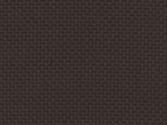 Perennials Fabrics NetWorks: Hopsack - Chocolate