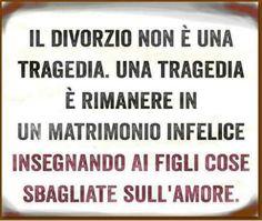 Massimo Desiato - Google+