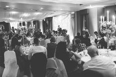 Wotton House Wedding Photographer | Murray Clarke Photographer Blog