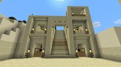 Real Minecraft, Minecraft Bridges, Minecraft Building Guide, Minecraft Farm, Minecraft Banners, Minecraft Construction, Minecraft Survival, Minecraft Blueprints, Minecraft Designs