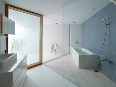 House in Saka / Suppose Design Office, Kenji Nawa