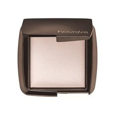 Hourglass Ambient Lighting Powder - Must get this for highlighting!