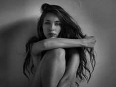 © Peter Coulson 2017 Photographer Peter Coulson Model: Silvia Bandera Assistant: Rozanna Nazar  Lighting: Natural light and no Photoshop