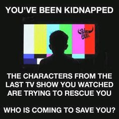 Heck yeah, Agents of SHIELD!! —> It's The Flash for me! --- Miraculous Ladybug!