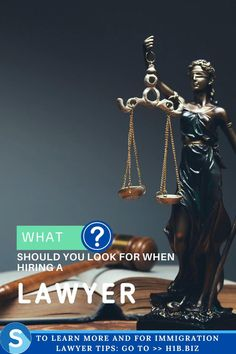 Immigrant Visa, Women Lawyer, Paralegal, Interview Questions, Citizenship, Travel Usa, Divorce, Traveling, Advice