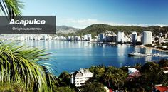 ¡¡¡¡Grand Hotel Acapulco and Convention Center!!!! Acapulco Zona Dorada | Playa 50% de descuento por noche! Aplica para estadías entre 24/Oct/2016 y 31/Mar/2017. Valido para reservaciones antes del 25/Oct/2016