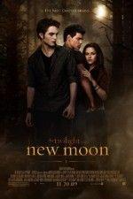 Watch Twilight: New Moon