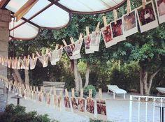 Saints, Couple, Valentines Day Weddings, Vestidos, Ideas