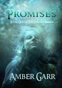 Promises (The Syrenka Series Book 1) by Amber Garr, http://www.amazon.com/dp/B006JS1TN4/ref=cm_sw_r_pi_dp_v7GRub00HA2X8