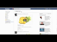 Get More Fans on Facebook http://www.youtube.com/watch?v=jXlrM7zIQbo