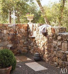 https://www.google.com/search?q=outdoor shower ideas