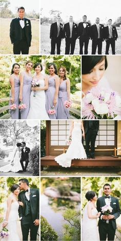 japanese wedding ideas