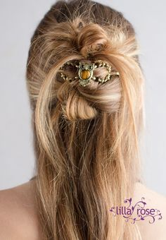 New October Flexi Clip! This Hoot Owl is adorable and is only available in October or while supplies last!