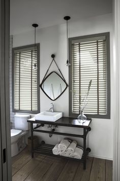 1000 images about boho chic on pinterest honeycomb for Noble windows