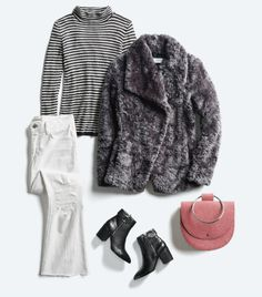 Stitch Fix is now of