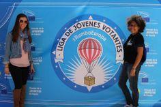 Campus Miguel Delibes - Valladolid