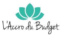 7 astuces pour une rentrée zen - L'Accro du Budget Flylady, Faire Son Budget, Zen, Budgeting, Arabic Calligraphy, Positivity, Organiser, Entrepreneur, Bullet Journal